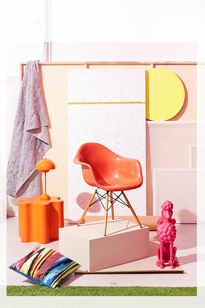 # Pop Up Chairs