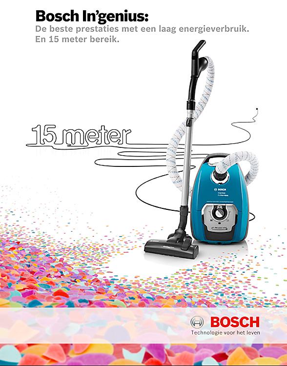 # Bosch 35