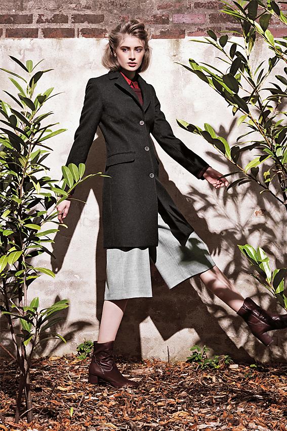# # Annette Rufeger Design