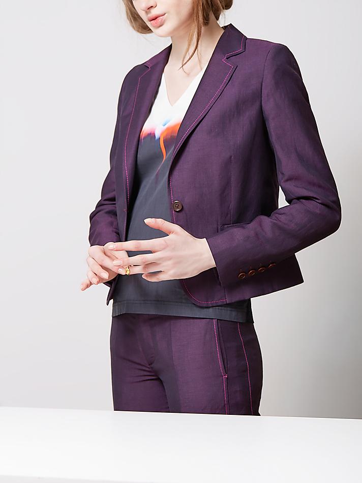 # Annette Rufeger Design